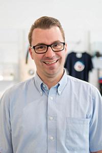 Björn Reinartz