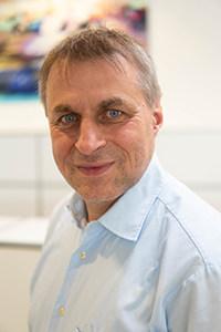 Christoph Viell