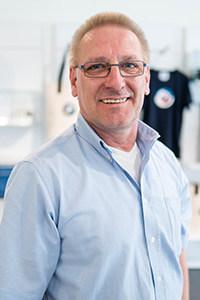 Manfred Klisch