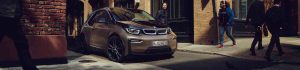 BMW i3 Angebot
