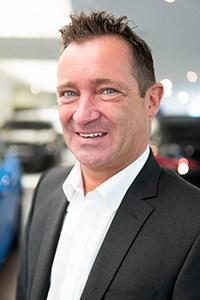 Jan Klausmann