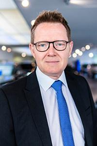 Martin Steinlage