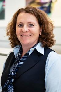 Ramona Breitenstein Auto Becker Klausmann