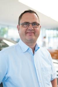 Jürgen Heider Auto Becker Klausmann