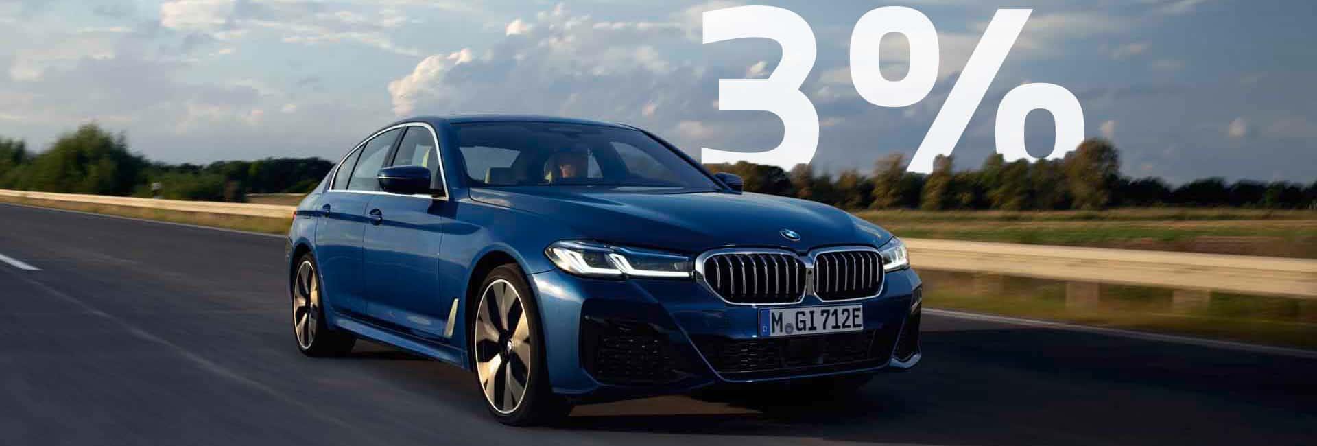 BMW Mehrwertsteuerersparnis