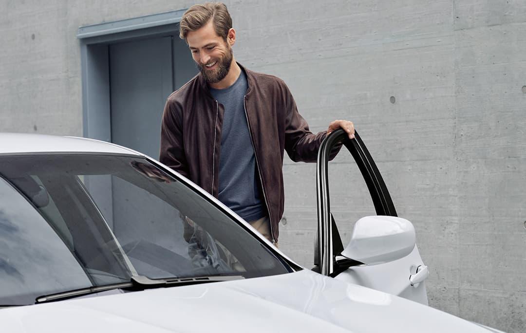 BMW Service Rabatte